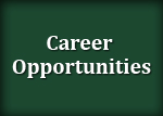 career-opportunities