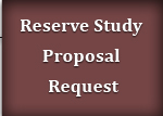 reserve-study-button-home